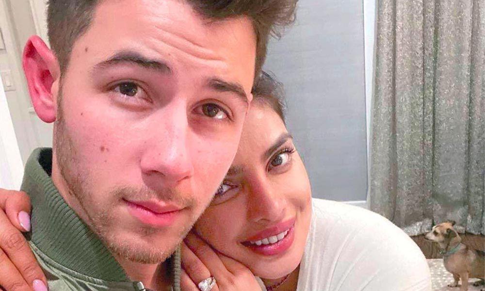 Nick Jonas wants to have 'many' kids with Priyanka Chopra