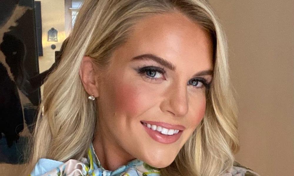 Madison LeCroy denies affair with JLos finance