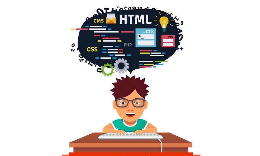 Coding skills to be taught to govt school children