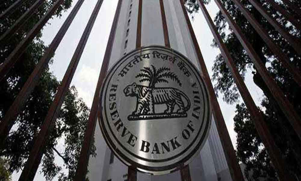 RBI to announce its final bi-monthly monetary policy review for the financial year 2020-21 today